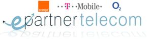 e-partner telecom