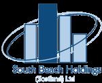South Beach Holding Ltd