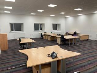 Office Suite E120
